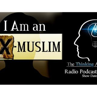 I Am an Ex-Muslim