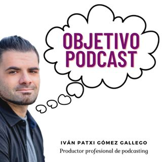 24. El podcast sigue creciendo, las dudas son las mismas