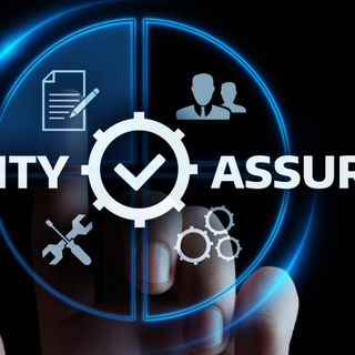 Associate with Top-rated Software Quality Assurance Company in Texas,USA