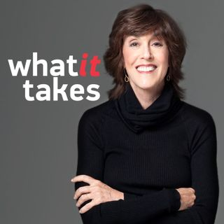 Nora Ephron: Unstoppable Wit