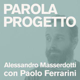Alessandro Masserdotti