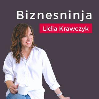 34: Jak budować markę specjalisty nienachalnie i skutecznie - rozmowa z Markiem Jankowskim