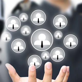 Episodio 25: Alleanze al futuro, crea relazioni oggi per rafforzare il tuo business domani