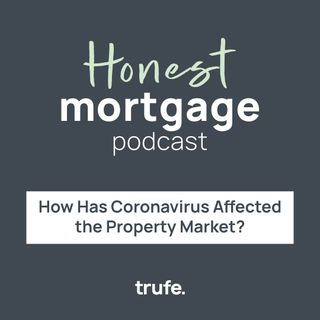 How Has Covid-19 Affected the Property Market?
