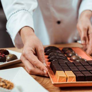 Comment le numérique aide les chocolatiers à se préparer à un second Pâques sous confinement?