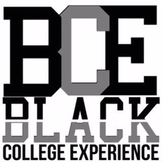 BlackCollegeExperience