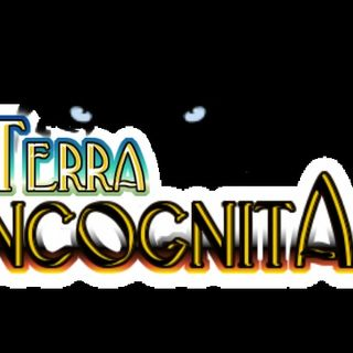 Terra Incognita Official Playlist