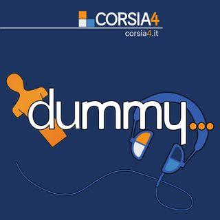 29 - Dummy....notizie sul salvamento - Italiani 2017: campioni di oggi e di domani!
