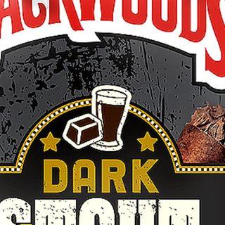 # 3 - Backwoods Exotic Flavors 2/3
