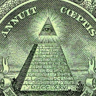 Waste Of Time #10: Conspiracy Theories (1/17/21)