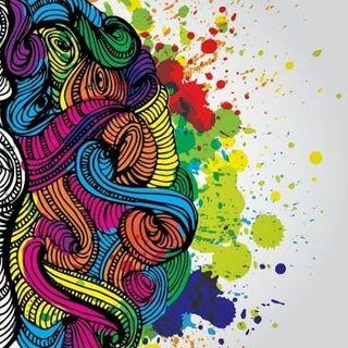 Kreatif Ne Demek? Kreatif Olmak Ne Kadar Önemli?