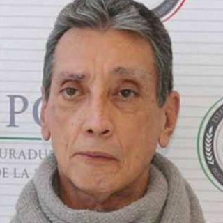 Mario Villanueva consiguió prisión domiciliaria