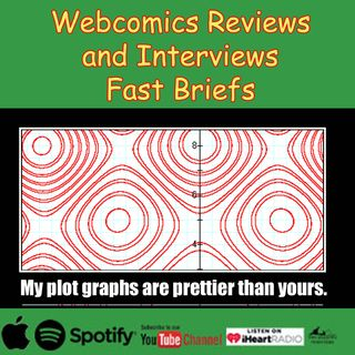 Plots Do Not Need To Be Linear