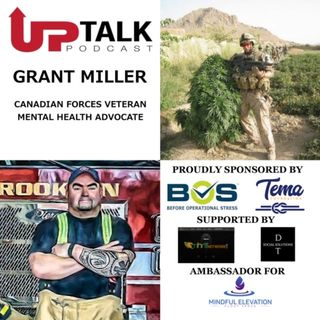 S5E11: Grant Miller