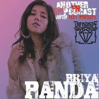 Priya Panda - Diemonds