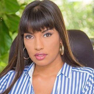 Mercedes Carrera Jail House Interview