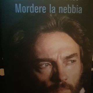 Alessio Boni: Mordere La Nebbia - Il Grande Strehler - Quarta Parte