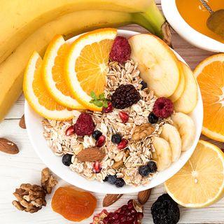 Colazione con la Crema Budwig: come realizzarla e quali proprietà nutrizionali possiede?