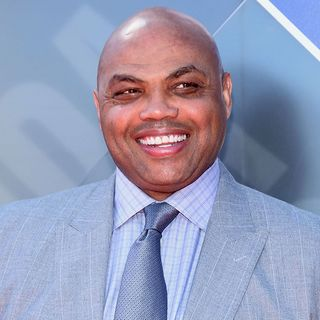 Charles Barkley's Hilarious Story About Meeting Patriots Star Tom Brady