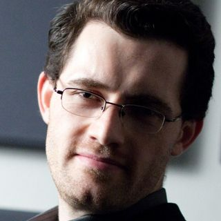 Episode 06 - Austin Wintory