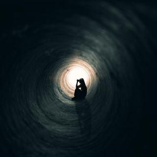 I 12 schemi mentali alla base di ansia e depressione