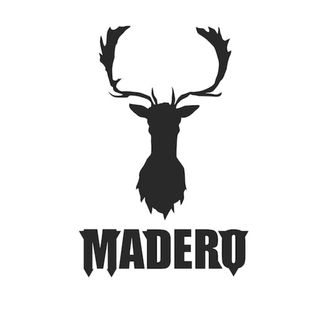 Madero interprète Texas