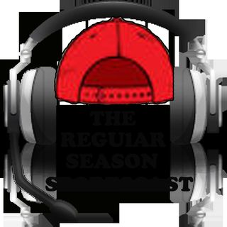 MTR Presents: The Regular Season Sportscast-Episode 12