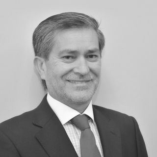 Entrevista a Iván Valenzuela