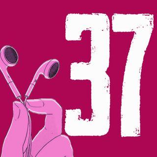 37. Gio 25 mar - Ricerca di senso