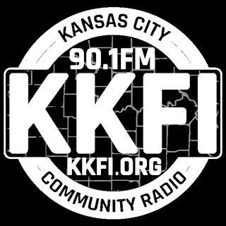 KKFI Community Podcasts