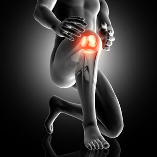 Inflammation - Why it's a Bigger Deal Than you Think