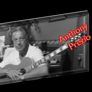 anthony-prezio-4_16_19