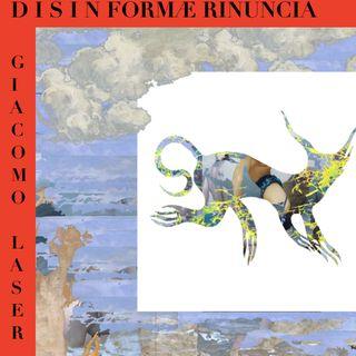 DISINFORMA E RINUNCIA (proprietà)