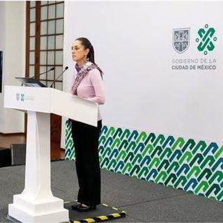 Plan DN-3 en zonas con más altos contagios en México