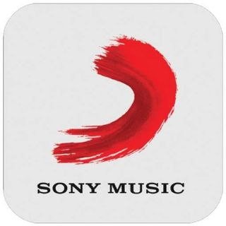 Sony South Official