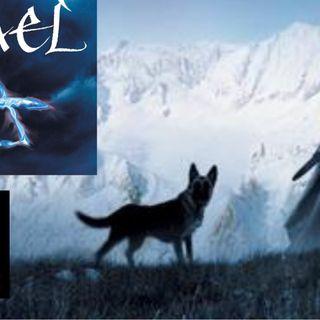 Lirael- Episode 5