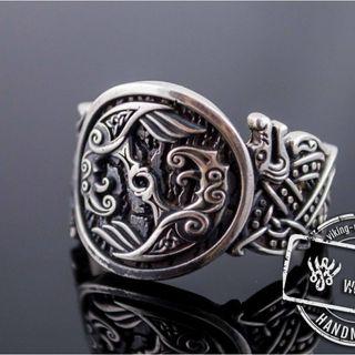 Viking Workshop - jewelry