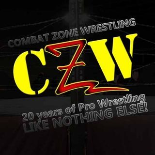 ENTHUSIASTIC REVIEWS #56: CZW Tournament Of Death IX (2010) Watch-Along