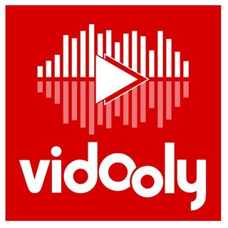 Vidooly Media Tech