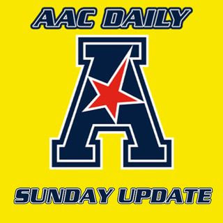 AAC Daily with C Austin Cox Weekend Update 9-20-20