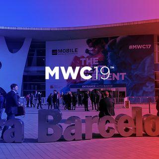 Dal MWC arrivano le nuove desinenze dello smartphone (?)