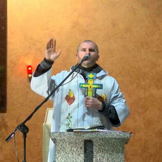 Modlitwa o uwolnienie - Spotkanie dla młodych 08.02.2020 (6)