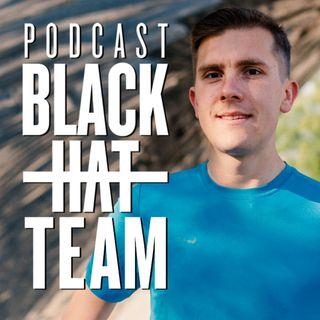 BHT #09 Radosław Langner - 2:40 w maratonie.