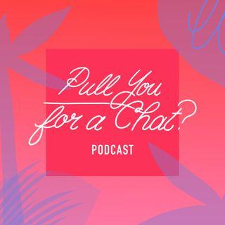 EP10: F-Boy, F-Off?