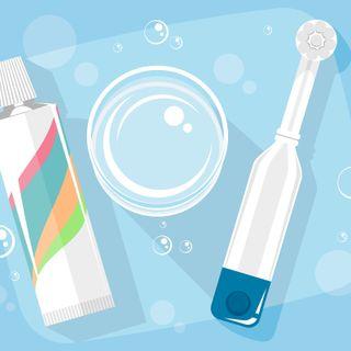 Perché i denti si ammalano, e perché li perdiamo? | Ep. 2