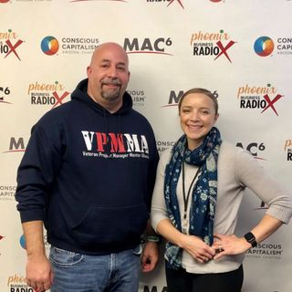 E44 Joe Pusz and Jessica Kuhn Year End Review