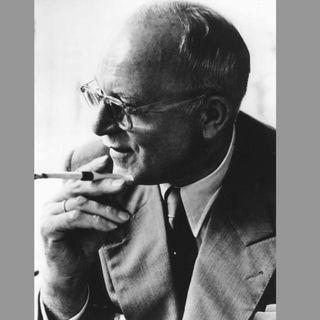 Philipp F. Reemtsma, Fabrikant (Todestag 11.12.1959)