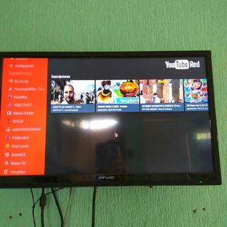 Streaming La Tv Del Futuro