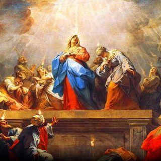 Rosary September 6