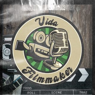 Vida Filmmaker #3 - Malos Gustos vs Elegancia